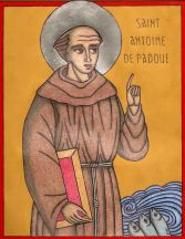 StAntoine-de-Padoue