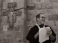 Prédication fr. Jean- François Marie