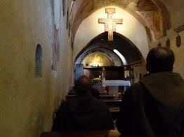 frati_chiesa_san_damiano