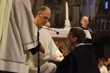 prof_simple_fr_baptiste