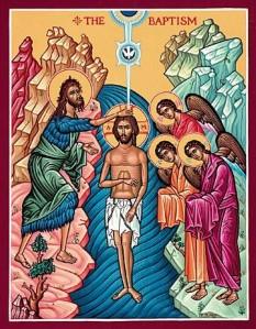 BaptemeJesus