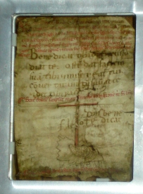manuscrito_de_s_francisco