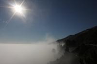 lumière_brouillard