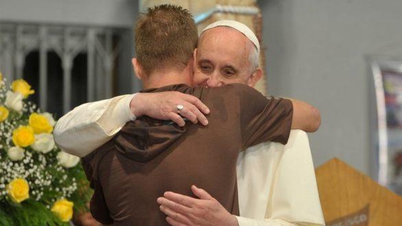 pape-francois-amour