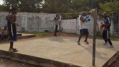 boxe_1