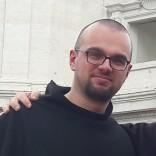 Fr. Grégoire.