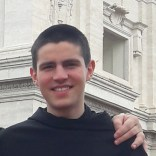 Fr. Hugo - Marie.