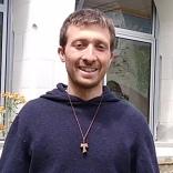 Raphaël.