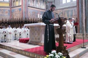Fr. Charles-Eric